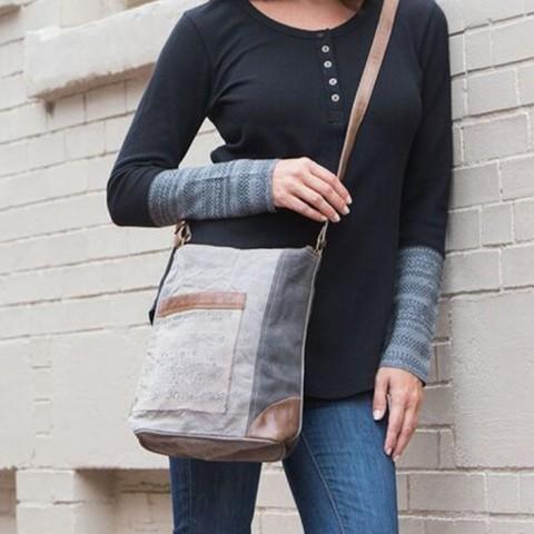 Mona B Handbags