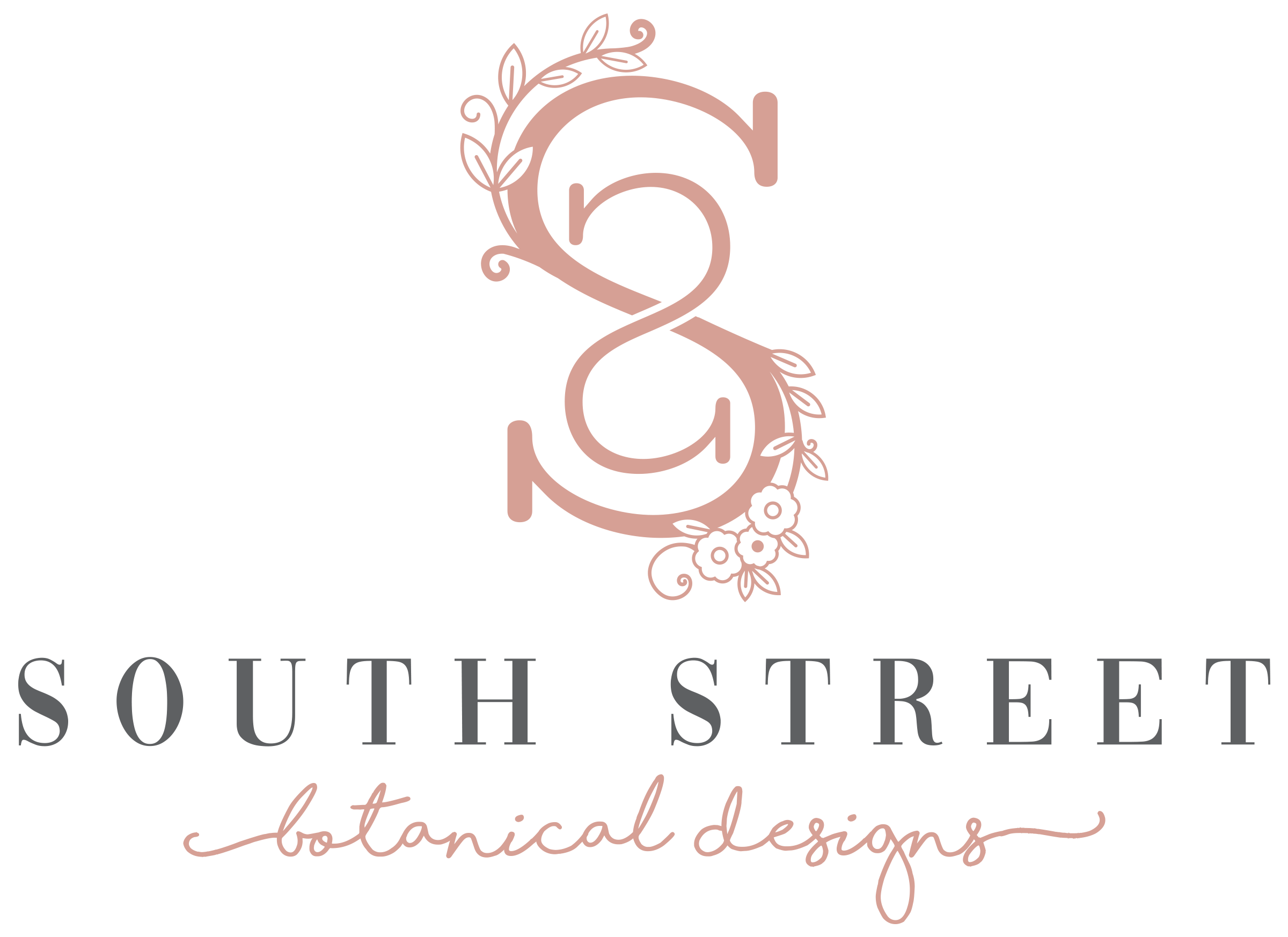South Street Botanical Designs
